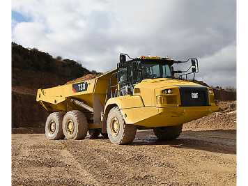 Operators (Your Machine - Our Operator) Labour Hire our Mobile PLant Operators