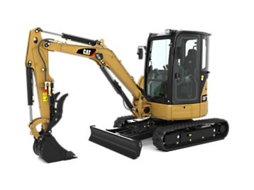 5T EXCAVATOR HIRE -Upper Coomera, Hope Island, Paradise Point, Oxenford, Helensvale, Coombabah, Gaven, Arundel