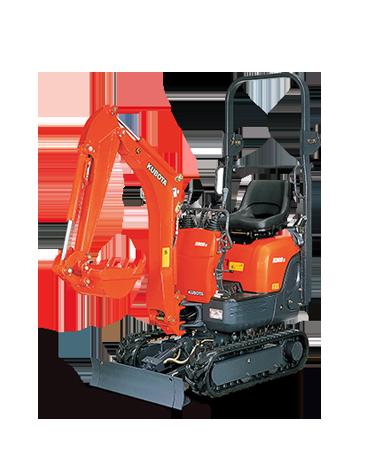 Micro Excavator hire near Waterford, Logan Village, Chambers Flat, Park Ridge, Logan, Springwood, and Underwood