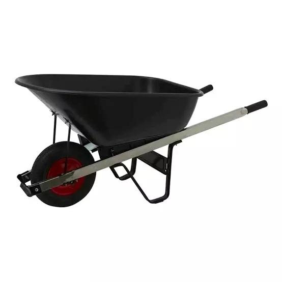 Hire Wheelbarrow