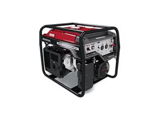 Hire Generator 6KVA