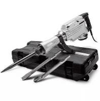 Hire Electric Jackhammer (2200W)