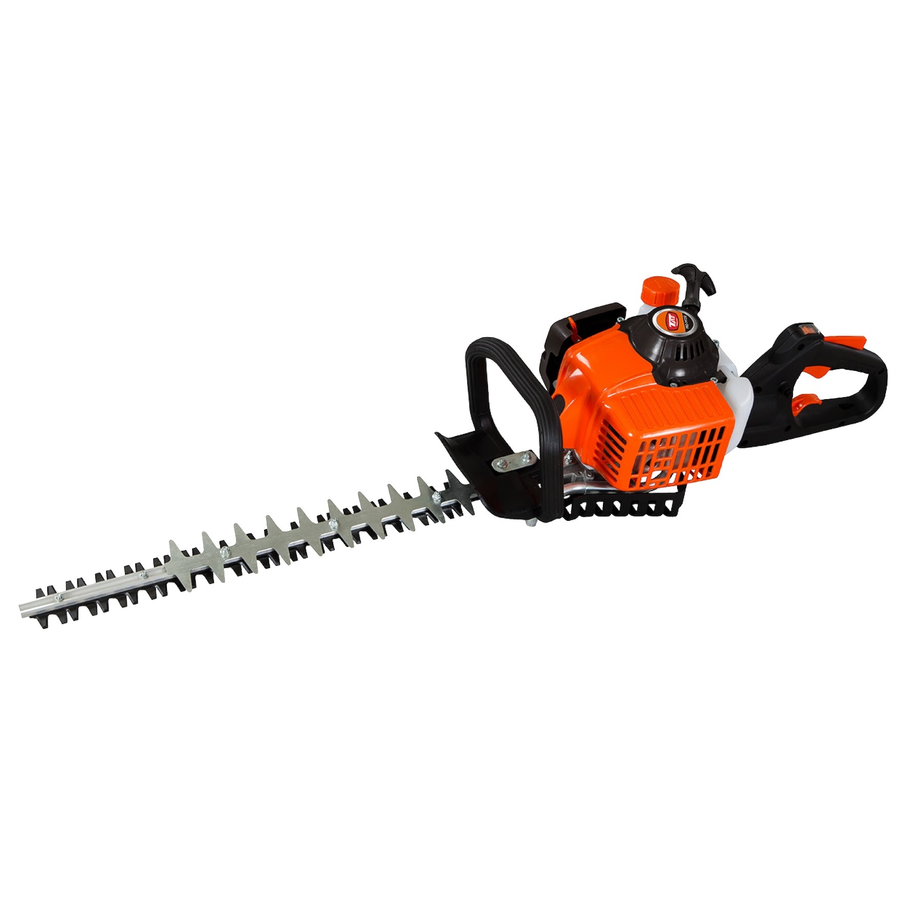 Hire Hedge Trimmer