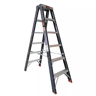 Hire Industrial Ladder