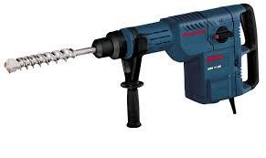 Hire Drill Breaker 11kg