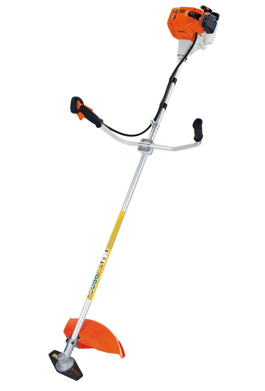 Hire Brushcutter (Whipper Snipper)