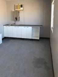 Hire Site Kitchens