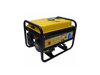 Hire Generator 1.5KVA