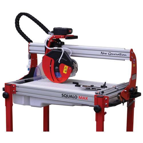 Hire Wet Saw