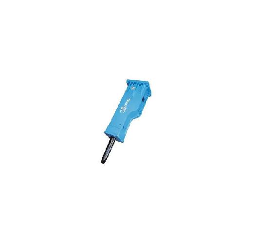 Hire Hydraulic hammer/ rock breaker